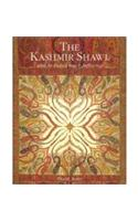 The Kashmir Shawl and Its Indo-French Influence