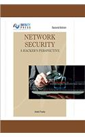 Network Security - A Hacker's Perspective