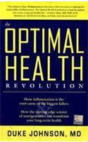 The Optimal Health Revolution: Health and Well-being