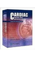 Cardiac Pacing and Defibrillation: Principle and Practice