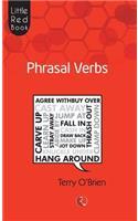 Little Red Book of Phrasal Verbs