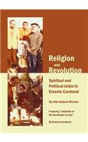 Religion and Revolution: Spiritual and Political Islam in Ernesto Cardenal