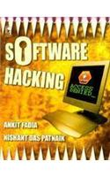 Software Hacking