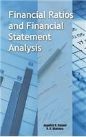 Financial Ratios and Financial Statement Analysis