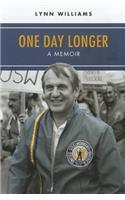 One Day Longer