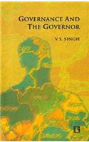 Governance And The Governor