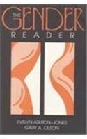 The Gender Reader