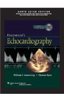 Feigenbaum's Echocardiography, 7/E