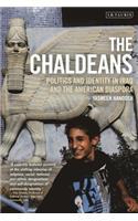 CHALDEANS THE