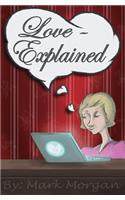 Love-Explained