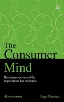 Consumer Mind