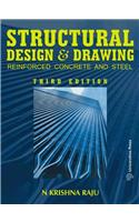 Structural Design & Drawing Reinforced