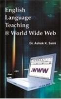 English Literature Teaching @ World Wide Web