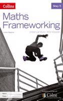 KS3 Maths Intervention Step 5 Workbook