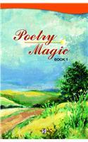 Poetry Magic 1