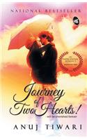 Journey of Two Hearts