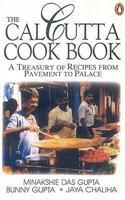 Calcutta Cookbook