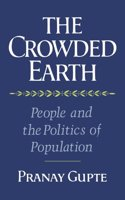 Crowded Earth