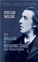 Ballad of Reading Gaol