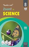 Zoom In Science-8