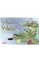 Wacky Wales