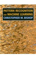 Pattern Recognition and Machine Learning