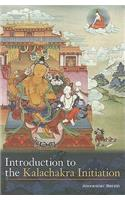 Introduction to the Kalachakra Initiation