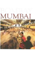 Mumbai: Where Dreams Don't Die