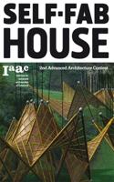 Self Fab House