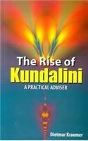 The Rise of Kundalini
