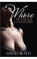 Whore Without a Country