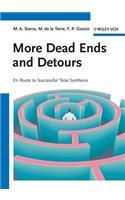 More Dead Ends and Detours