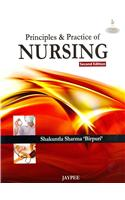 Principles and Practice of Nursing