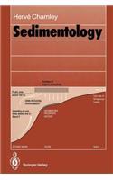 Sedimentology