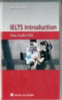 IELTS Introduction Audio CDx2