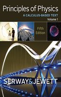 Principles of Physics: Student Solutions Manual and Study Guide; A Calculus-Based Text