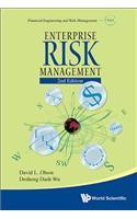 Enterprise Risk Management (2nd Edition)