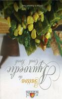Sattva the Ayurvedic Cook Book: A Fabulous Collection of Delicious Recipes From India and Around the World
