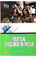 Political Discourse In Media