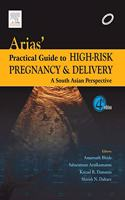 Arias' Practical Guide to High-Risk Pregnancy and Delivery