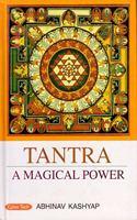 Tantras A Magical Power