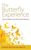 Butterfly Experience