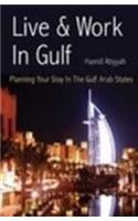 Live and Work in the Gulf