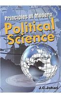 Principles of Modern Political Science