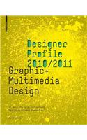 Designer Profile: Graphic & Multimedia Design