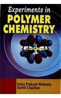 Experiments in Polymer Chemistry