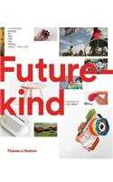 Futurekind: Design by and for the People