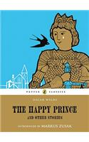 The The Happy Prince and Other Stories Happy Prince and Other Stories