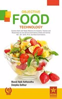 Objective Food Technology