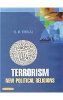 Terrorism: New Political Religions